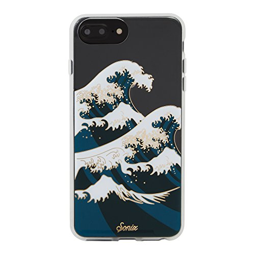 numbers iphone 6 plus case - 1
