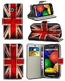 MobiBax Phone Case for Nokia 3 (2017) Dual SIM/TA-1038/1032