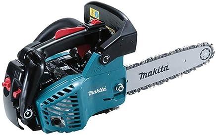 Makita - Motosierra poda 30.1cc