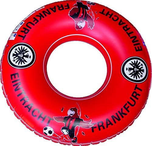 Eintracht Frankfurt Schwimmring, Schwimmreifen