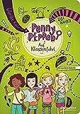 Penny Pepper auf Klassenfahrt: 6