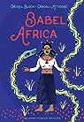 Babel Africa par Bloch