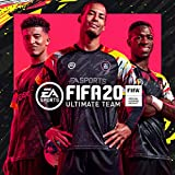 FIFA 20 Ultimate Team Points 1600 [Online Game Code]