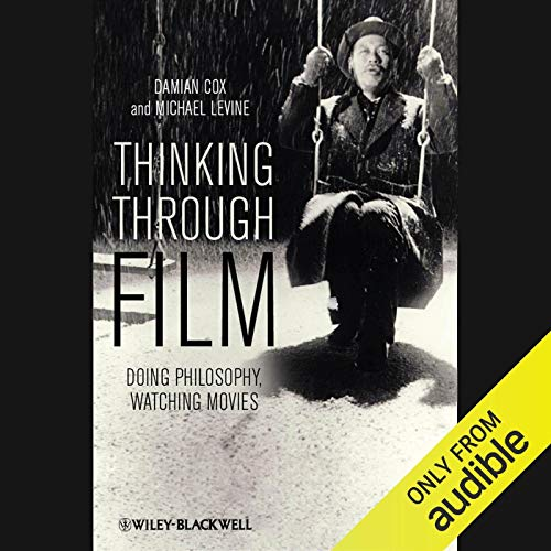 Thinking Through Film cover art
