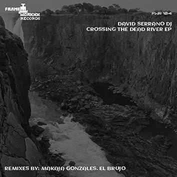 Crossing The Dead River
