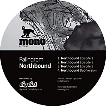 Northbound