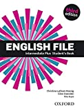 English File: Intermediate Plus: Student's Book