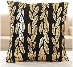 Pengcher Christmas Pillow Case Cushion Cover Decor Home Sofa Bed Pillowcase
