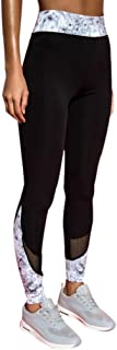 Sports Pants, Neartime Women's Fashion Workout Leggings Fitness Casual Gym Running Yoga Athletic Pants
