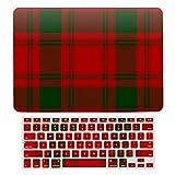 Funda rígida para MacBook New Pro 13 Touch A1706, A1989, A2159, carcasa rígida y teclado para Apple Mac New Pro 13 Touch, Macquarrie – A28 Laptop Protective Shell Set
