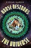 Horse Destroys the Universe