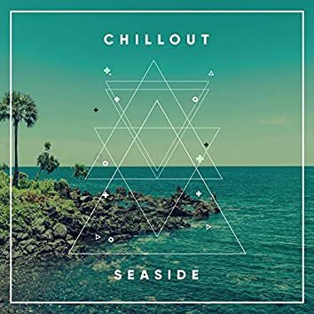 # 1 Album: Chillout Seaside