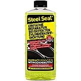 Steal Seal - Sellador para reparar juntas de la culata defectuosas