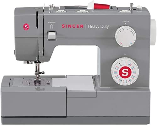 Mejor calificado en Máquinas de coser y reseñas de producto útiles ...