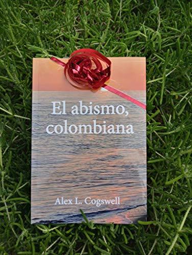 El abismo, colombiana