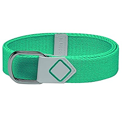 adidas Women's Webbing Belt