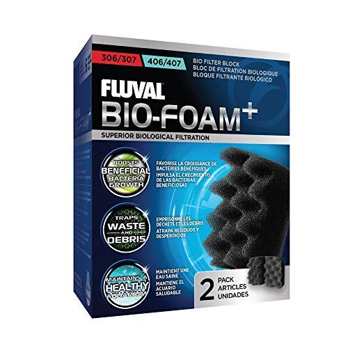 Fluval Bio Foam für 306/406