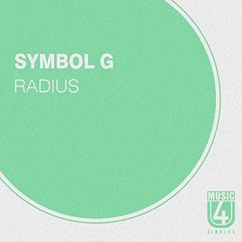 Symbol G