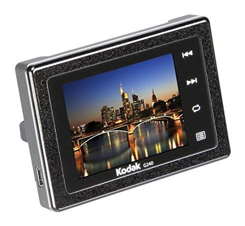 kodak G240 Portable Digital Photo Viewer