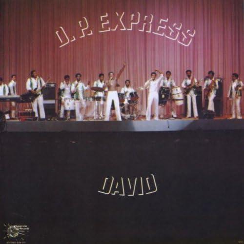 DP Express