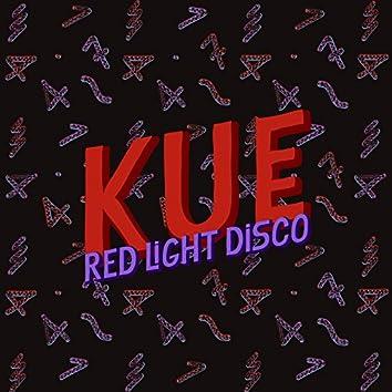 Red Light Disco