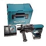 Makita DHR202RM1J 18 V SDS Cordless Drill