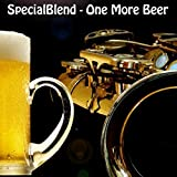 One More Beer [Explicit]