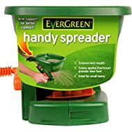 Scotts Miracle Gro 017990 Evergreen Spreader