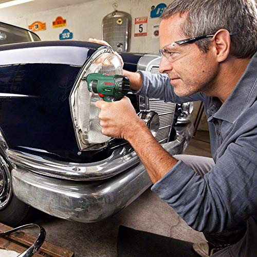 Bild 4: Bosch DIY PSR Select