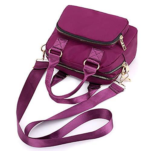 Handväskor för kvinnor rea designer handväskor för damer axelväskor handväskor kvinnor svarta handväskor för damer handväskor för kvinnor kvinnor handväskor rea