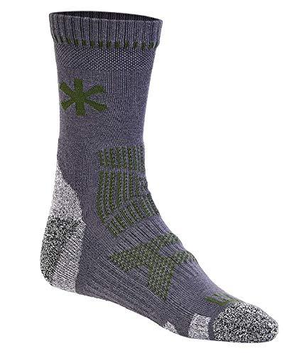 Norfin Socks Target – outdoor laarzen sokken functionele sokken