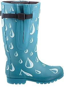 Best plus size hunter boots Reviews