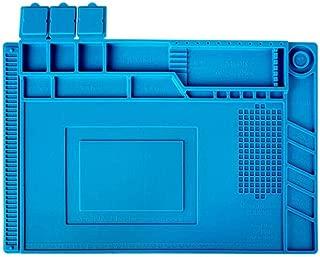 numerati 1/ /50 Pad triplice copia servizio 5 confezioni da 10 = 50 1/foglia bianco 2/Foglie colorate 95mmx165mm Ref PAD200