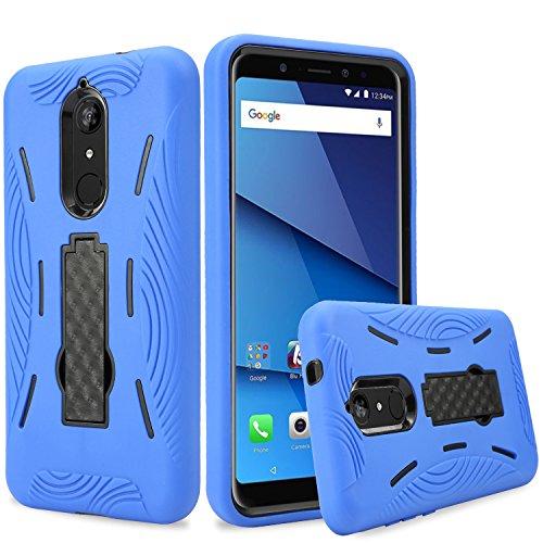 BLU Vivo XL3 Plus case, (V0210WW) 6…