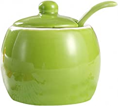 green pepper bowls