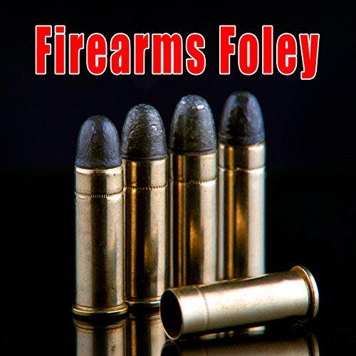 Remington Army 1858 36 Black Powder Revolver: Cylinder Clicks