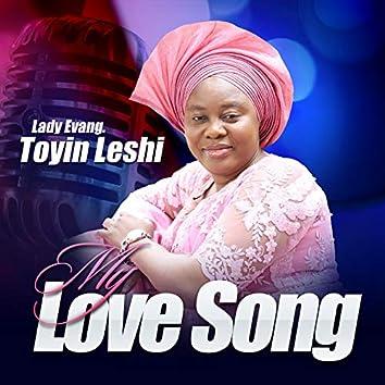 My Love Song