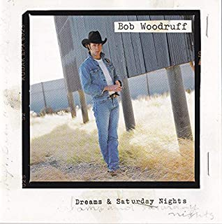 Dreams & Saturday Nights