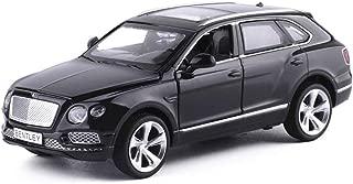 Best bentley bentayga model car Reviews