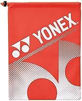 ヨネックス(YONEX) テニス用 シューズケース BAG1993 ブライトオレンジ(160)