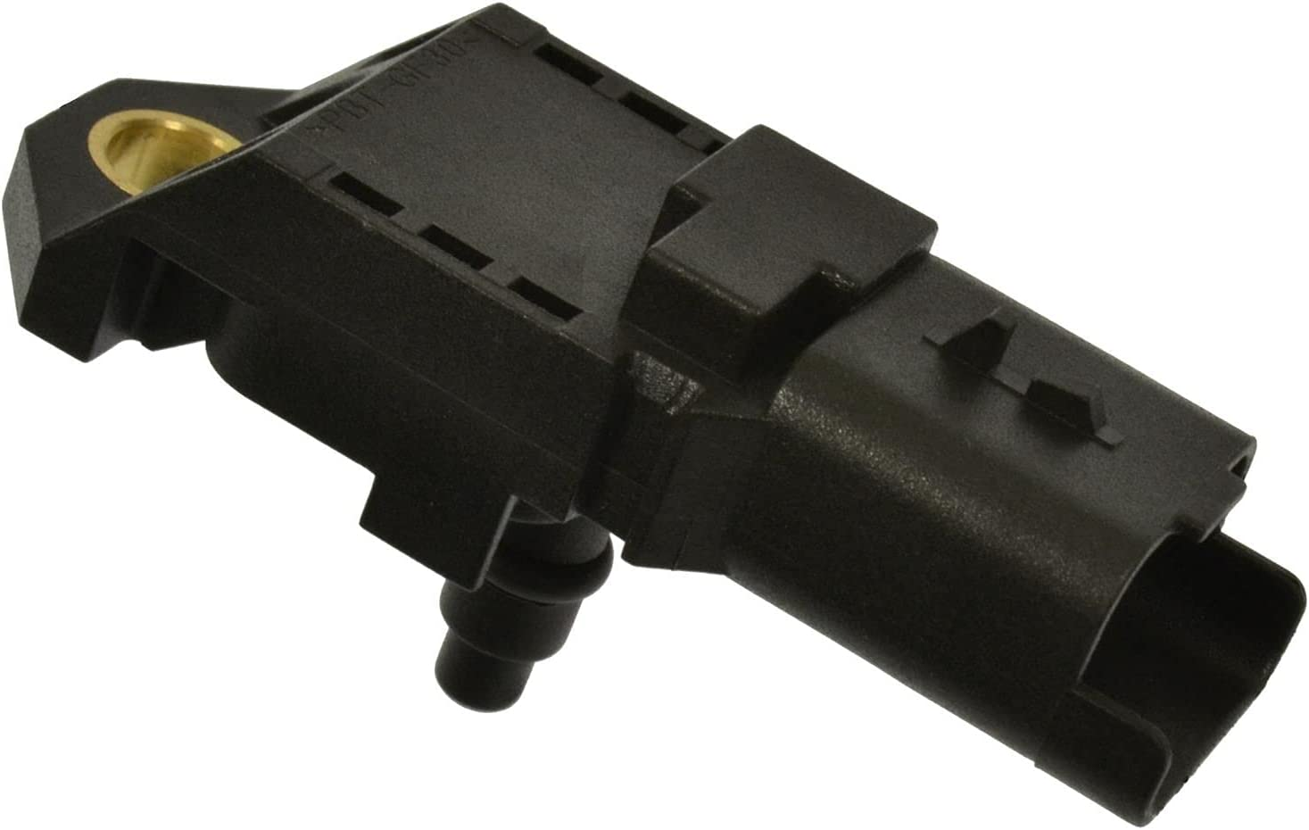 OFFicial Genuine store Standard Motor Products AS419 Sensor MAP