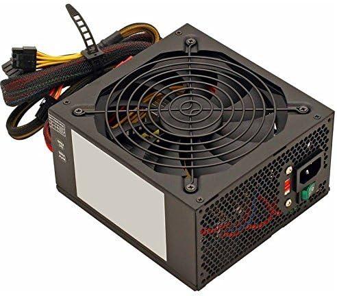 Max 76% OFF Compaq Esp115 Power Supply Ml370 OFFicial shop Swap 500W Hot