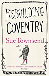 Sue Townsend, Rebuilding Coventry