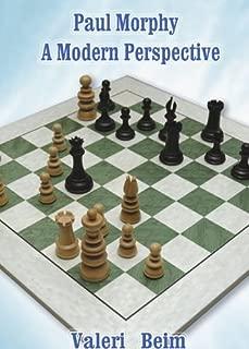 paul morphy puzzle