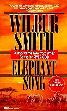 Elephant Song: A Novel