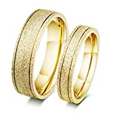SunnyHouse Jewelry Women's Bridal Sets