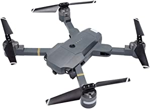 SYH Folding Drone Intelligent Follow Gesture Photo AR Mode Fixed Aerial Photography for Outdoor, Photo, Travel