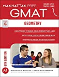Geometry Textbook