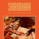 Shirodhara Ayurveda Music
