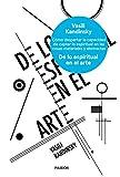 De lo espiritual en al arte (Esenciales)